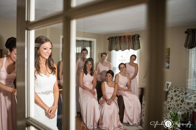 Justin's Tuscan Grill Wedding, Syracuse, Wedding, Photography, Cylinda b Photography-10