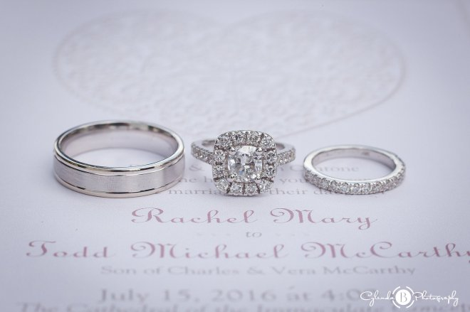 Justin's Tuscan Grill Wedding, Syracuse, Wedding, Photography, Cylinda b Photography-12
