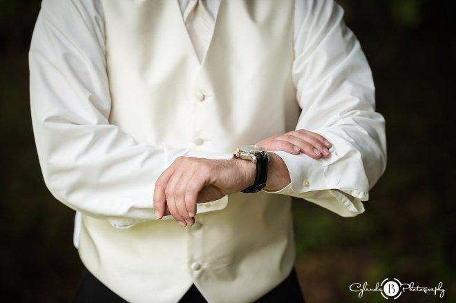 Justin's Tuscan Grill Wedding, Syracuse, Wedding, Photography, Cylinda b Photography-15