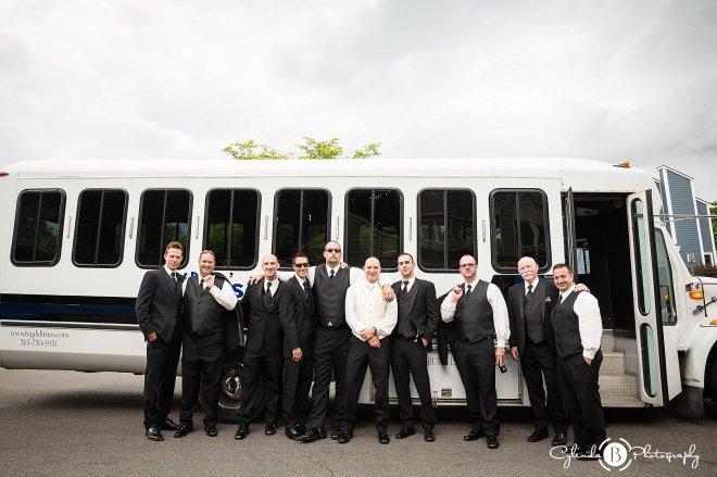 Justin's Tuscan Grill Wedding, Syracuse, Wedding, Photography, Cylinda b Photography-19