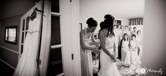 Justin's Tuscan Grill Wedding, Syracuse, Wedding, Photography, Cylinda b Photography-2