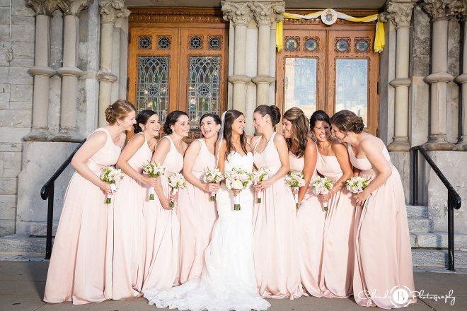 Justin's Tuscan Grill Wedding, Syracuse, Wedding, Photography, Cylinda b Photography-20