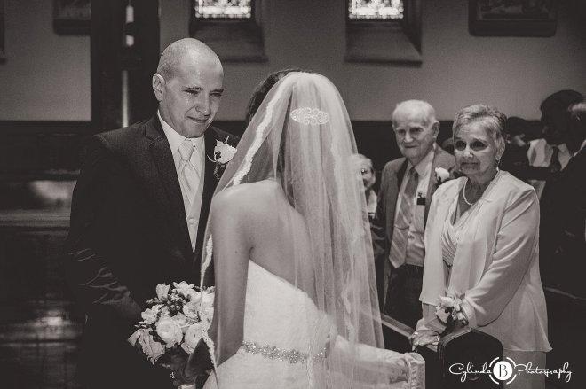 Justin's Tuscan Grill Wedding, Syracuse, Wedding, Photography, Cylinda b Photography-22