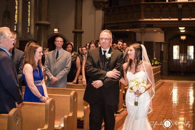 Justin's Tuscan Grill Wedding, Syracuse, Wedding, Photography, Cylinda b Photography-23