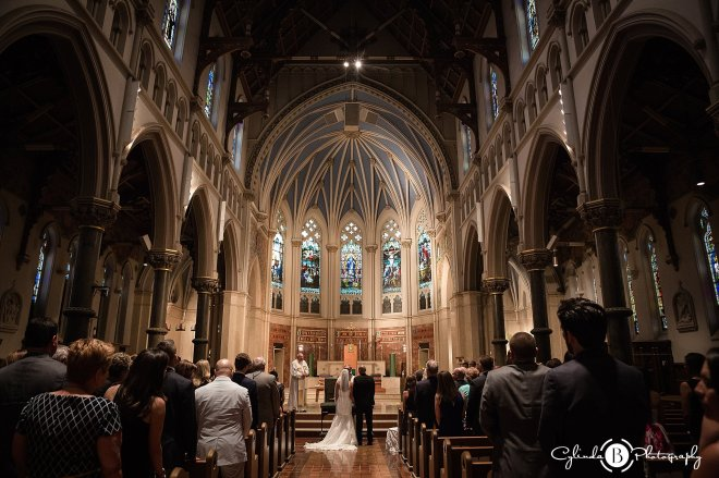 Justin's Tuscan Grill Wedding, Syracuse, Wedding, Photography, Cylinda b Photography-24