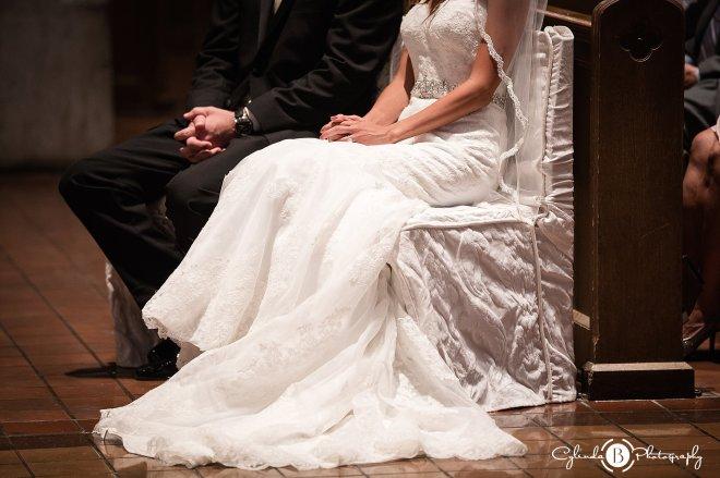Justin's Tuscan Grill Wedding, Syracuse, Wedding, Photography, Cylinda b Photography-25