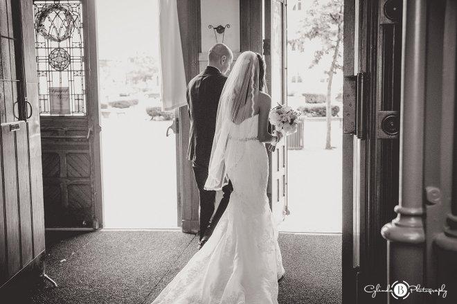 Justin's Tuscan Grill Wedding, Syracuse, Wedding, Photography, Cylinda b Photography-28