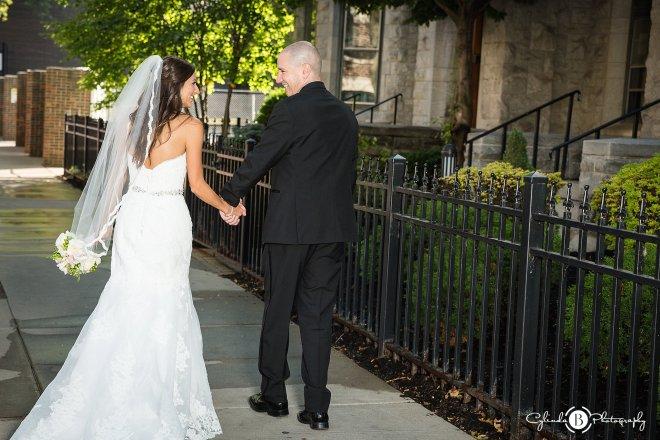 Justin's Tuscan Grill Wedding, Syracuse, Wedding, Photography, Cylinda b Photography-29