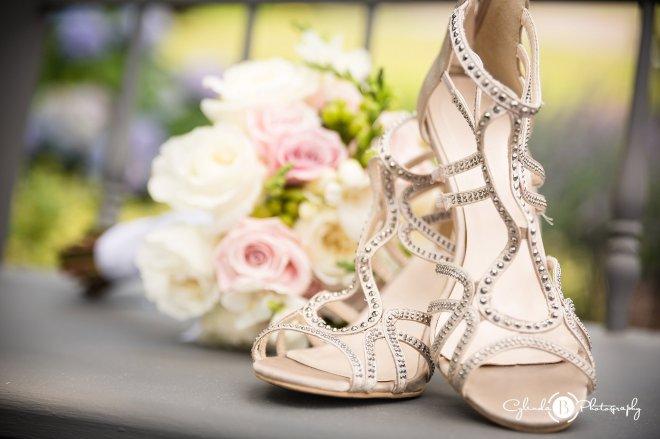 Justin's Tuscan Grill Wedding, Syracuse, Wedding, Photography, Cylinda b Photography-3
