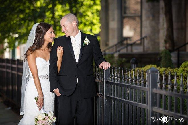 Justin's Tuscan Grill Wedding, Syracuse, Wedding, Photography, Cylinda b Photography-30