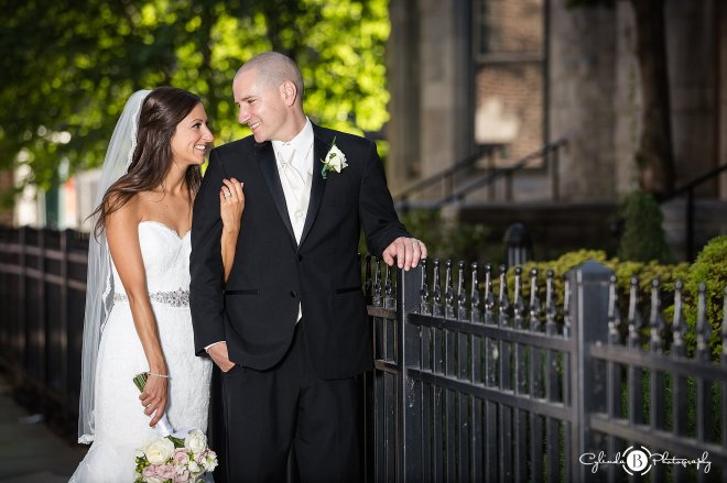 Justin's Tuscan Grill Wedding, Syracuse, Wedding, Photography, Cylinda b Photography-30