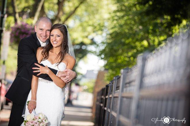 Justin's Tuscan Grill Wedding, Syracuse, Wedding, Photography, Cylinda b Photography-32
