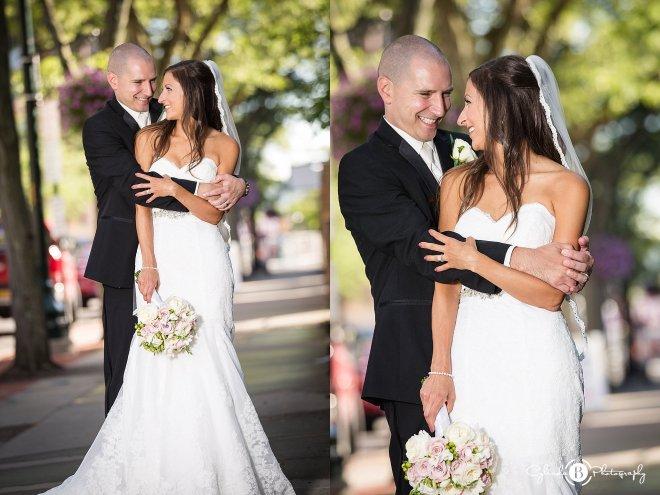 Justin's Tuscan Grill Wedding, Syracuse, Wedding, Photography, Cylinda b Photography-33