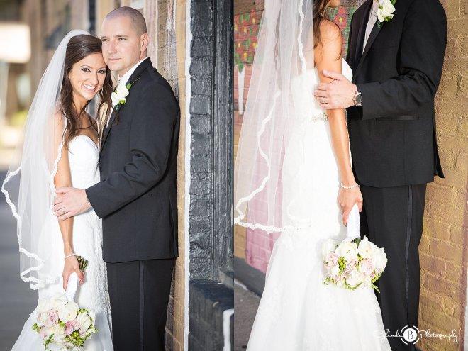 Justin's Tuscan Grill Wedding, Syracuse, Wedding, Photography, Cylinda b Photography-34