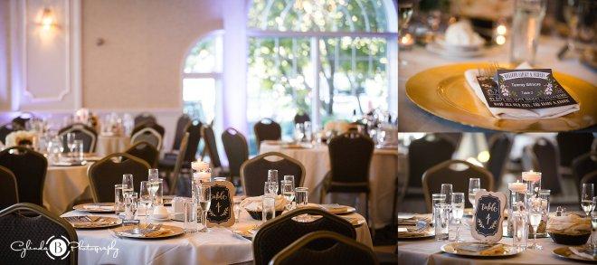 Justin's Tuscan Grill Wedding, Syracuse, Wedding, Photography, Cylinda b Photography-36