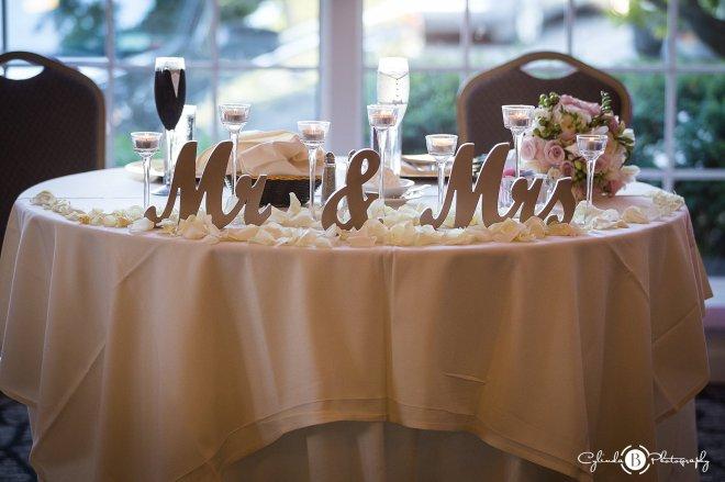 Justin's Tuscan Grill Wedding, Syracuse, Wedding, Photography, Cylinda b Photography-37