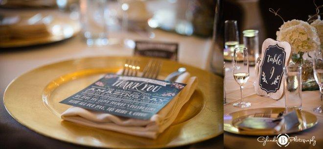 Justin's Tuscan Grill Wedding, Syracuse, Wedding, Photography, Cylinda b Photography-38