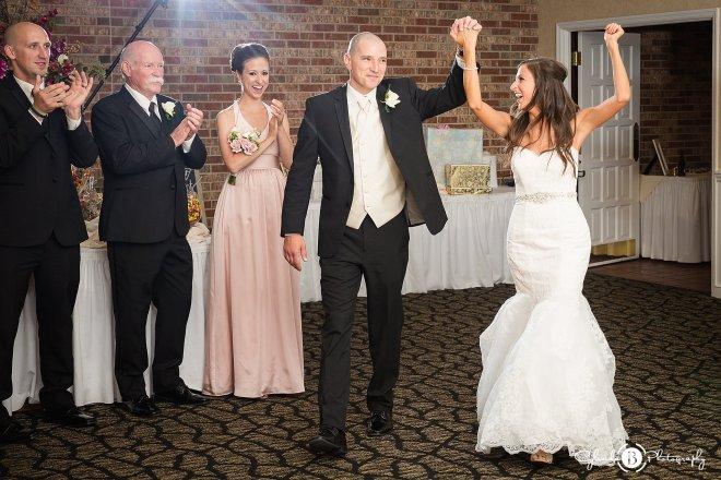 Justin's Tuscan Grill Wedding, Syracuse, Wedding, Photography, Cylinda b Photography-39