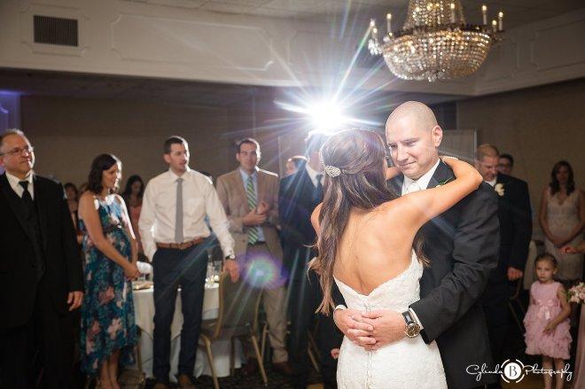Justin's Tuscan Grill Wedding, Syracuse, Wedding, Photography, Cylinda b Photography-40