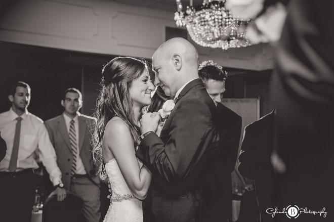 Justin's Tuscan Grill Wedding, Syracuse, Wedding, Photography, Cylinda b Photography-41