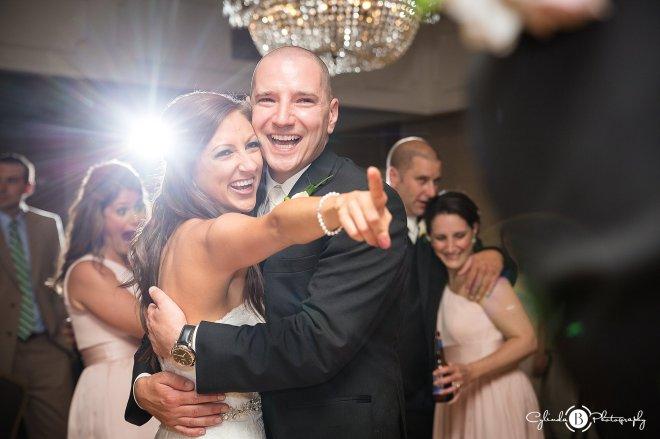 Justin's Tuscan Grill Wedding, Syracuse, Wedding, Photography, Cylinda b Photography-42
