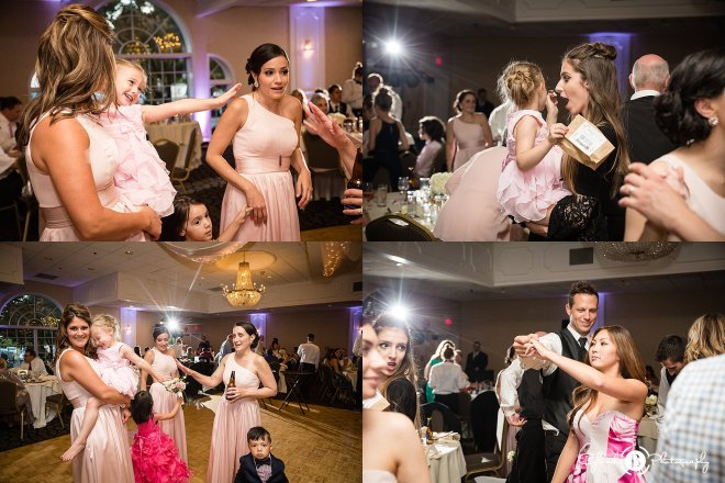 Justin's Tuscan Grill Wedding, Syracuse, Wedding, Photography, Cylinda b Photography-43