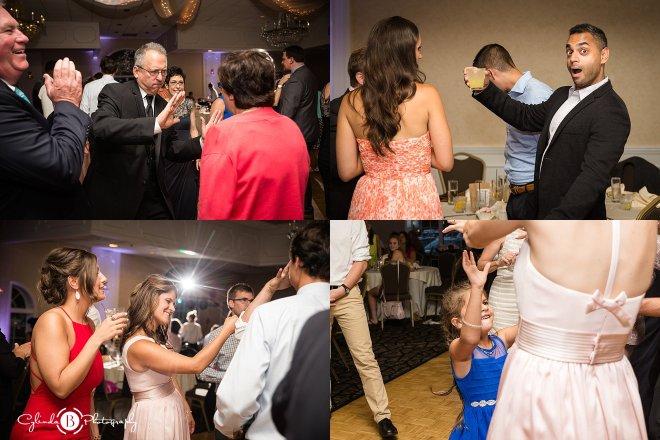 Justin's Tuscan Grill Wedding, Syracuse, Wedding, Photography, Cylinda b Photography-44