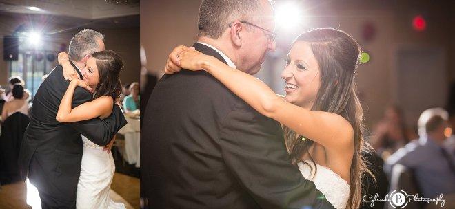 Justin's Tuscan Grill Wedding, Syracuse, Wedding, Photography, Cylinda b Photography-45