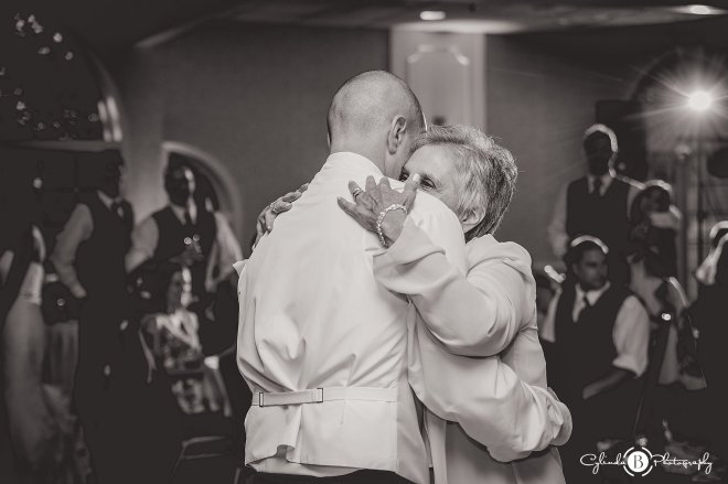 Justin's Tuscan Grill Wedding, Syracuse, Wedding, Photography, Cylinda b Photography-46