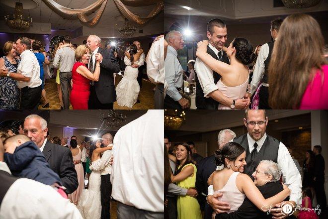 Justin's Tuscan Grill Wedding, Syracuse, Wedding, Photography, Cylinda b Photography-48