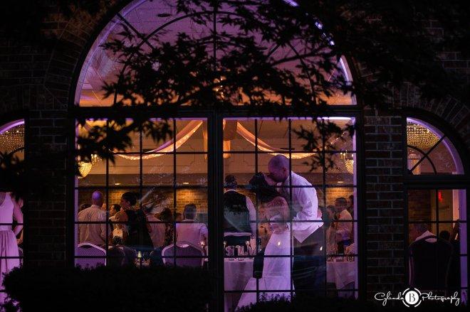 Justin's Tuscan Grill Wedding, Syracuse, Wedding, Photography, Cylinda b Photography-49