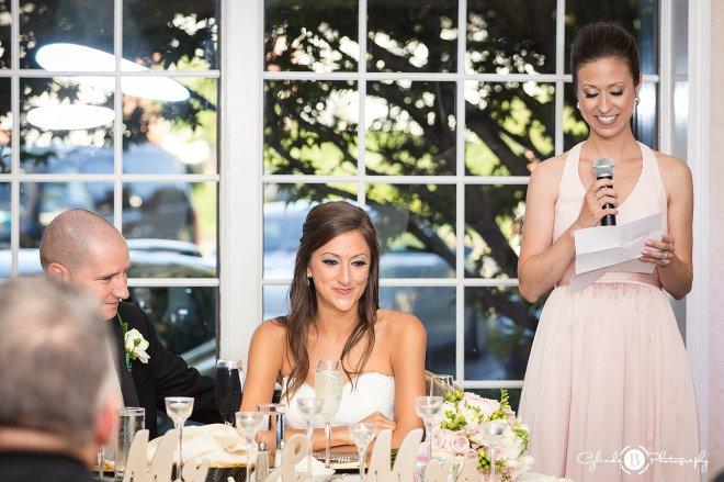 Justin's Tuscan Grill Wedding, Syracuse, Wedding, Photography, Cylinda b Photography-50