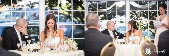 Justin's Tuscan Grill Wedding, Syracuse, Wedding, Photography, Cylinda b Photography-51