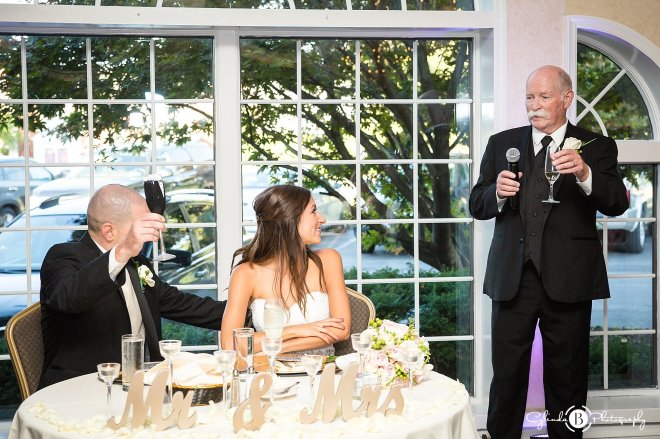 Justin's Tuscan Grill Wedding, Syracuse, Wedding, Photography, Cylinda b Photography-52