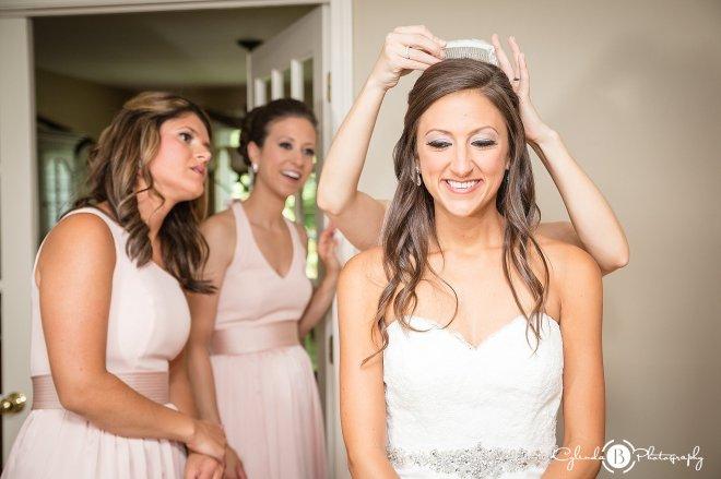 Justin's Tuscan Grill Wedding, Syracuse, Wedding, Photography, Cylinda b Photography-6