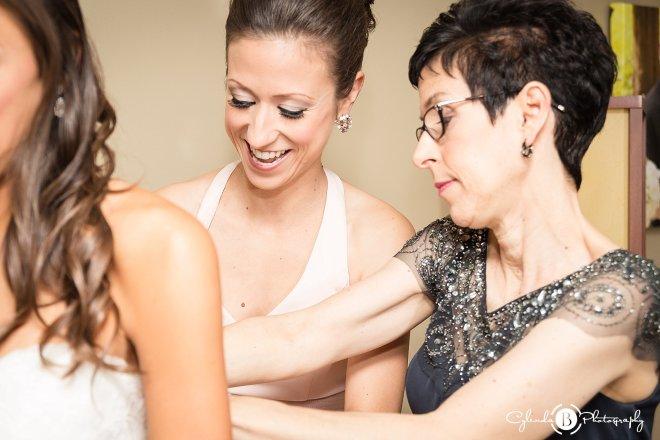 Justin's Tuscan Grill Wedding, Syracuse, Wedding, Photography, Cylinda b Photography-9