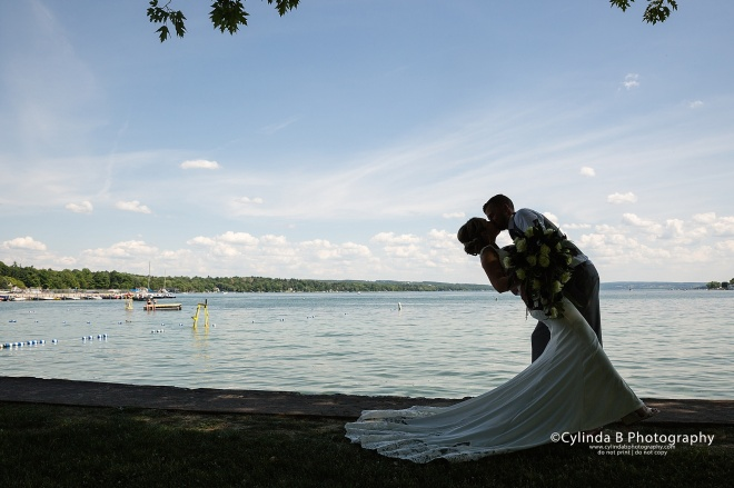 Lourdes Camp Wedding, Syracuse Wedding, photography, skaneateles, wedding, Cylinda B Photography-31