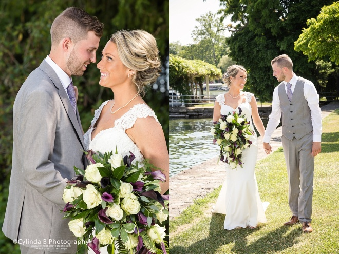 Lourdes Camp Wedding, Syracuse Wedding, photography, skaneateles, wedding, Cylinda B Photography-36