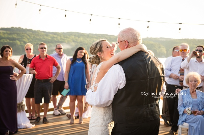 Lourdes Camp Wedding, Syracuse Wedding, photography, skaneateles, wedding, Cylinda B Photography-41