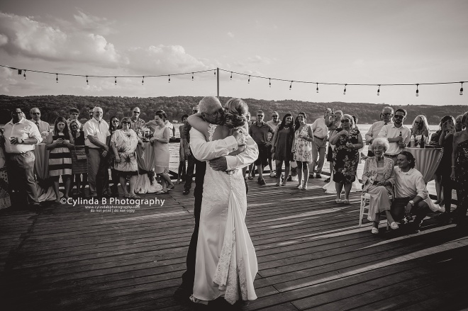 Lourdes Camp Wedding, Syracuse Wedding, photography, skaneateles, wedding, Cylinda B Photography-43