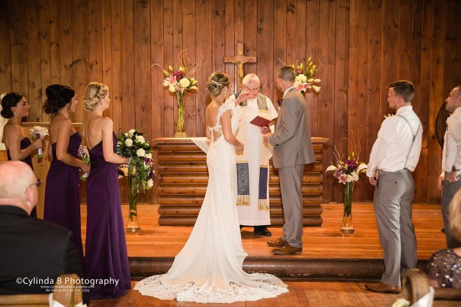 Lourdes Camp Wedding, Syracuse Wedding, photography, skaneateles, wedding, Cylinda B Photography-48