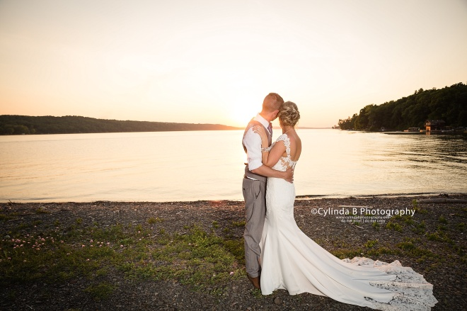 Lourdes Camp Wedding, Syracuse Wedding, photography, skaneateles, wedding, Cylinda B Photography-53