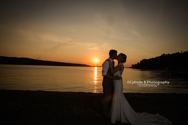 Lourdes Camp Wedding, Syracuse Wedding, photography, skaneateles, wedding, Cylinda B Photography-54