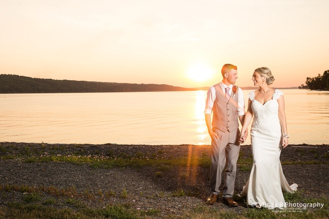 Lourdes Camp Wedding, Syracuse Wedding, photography, skaneateles, wedding, Cylinda B Photography-55