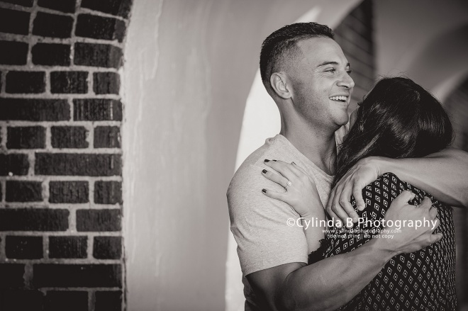 Syracuse Engagement, onondaga park, Cylinda B Photography, Syracuse, wedding, photos -6