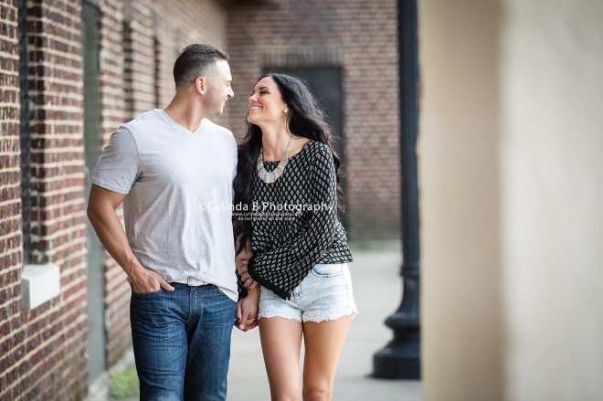 Syracuse Engagement, onondaga park, Cylinda B Photography, Syracuse, wedding, photos -8