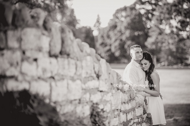 Syracuse Engagement, onondaga park, Cylinda B Photography, Syracuse, wedding, photos -9