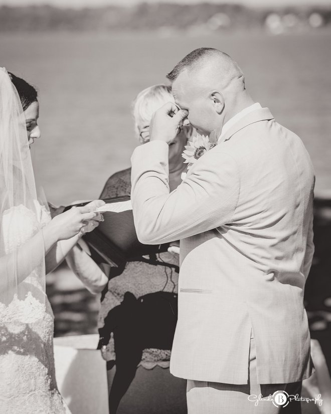 Belhurst Castle Wedding, Geneva, Wedding, Cylinda B Photography-203