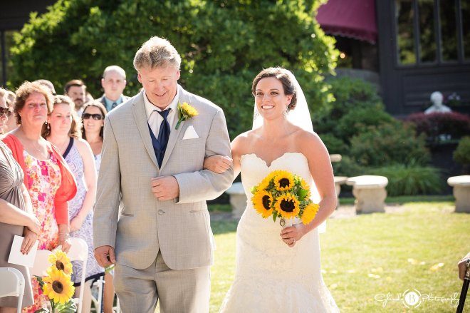 Belhurst Castle Wedding, Geneva, Wedding, Cylinda B Photography-204