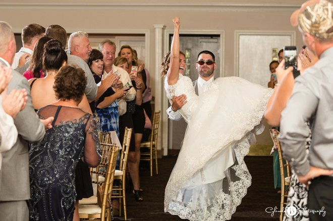 Traditions at the Links, Wedding, Photography, Cylinda B Photography-100